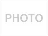 Доска обрезная, лиственница сибирская , радиальный распил, размер под заказ